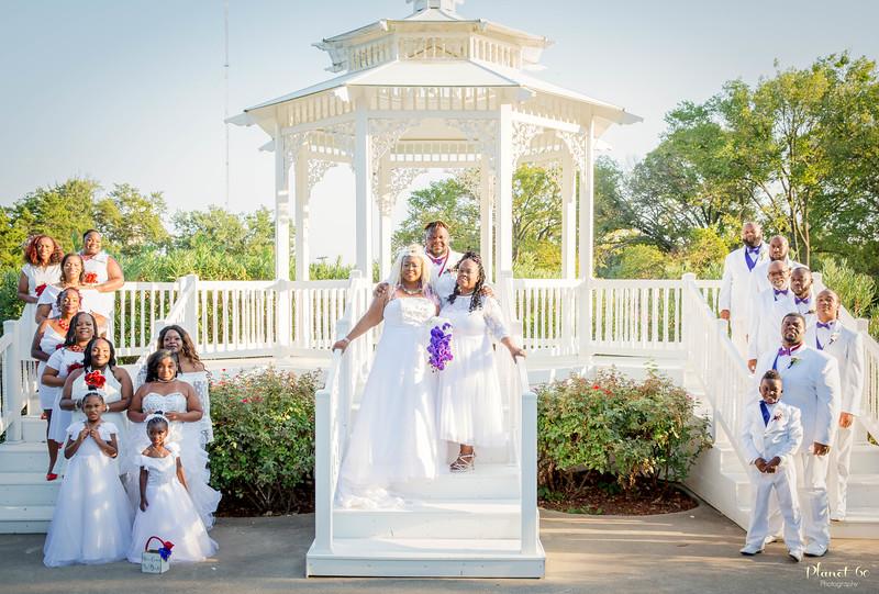 Latandra & Jim Wedding-499.jpg