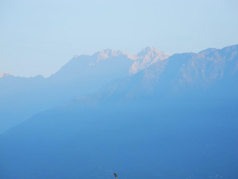 india2011 362.jpg