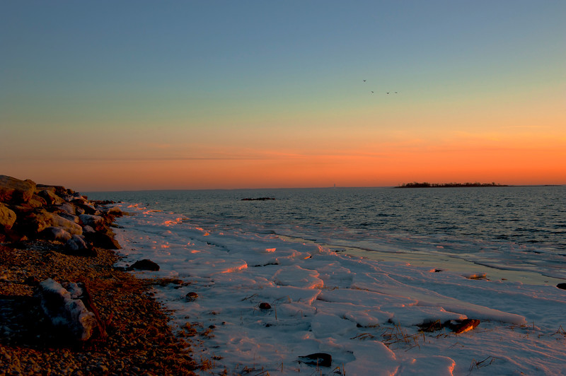 Compo beach_07.jpg