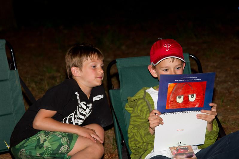 camping-100625-52.jpg