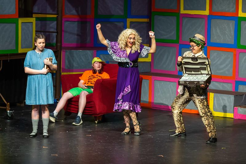 Matilda - Chap Theater 2020-655.jpg