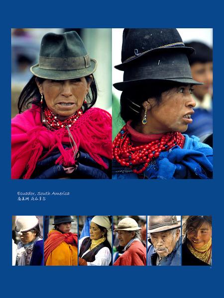 Ecuador Market 30x40 Blue.jpg