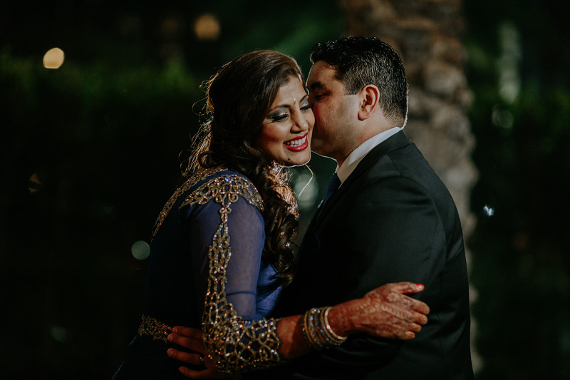 Swapna and Atul-627.jpg