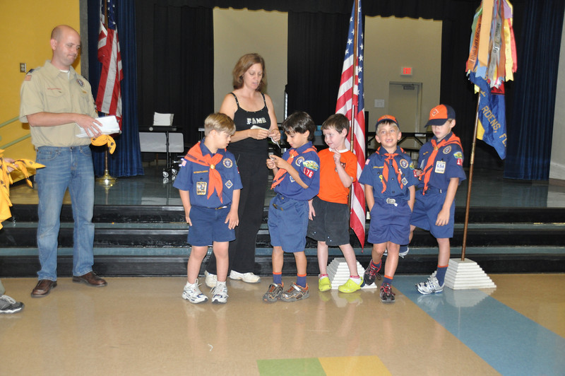 2010 05 18 Cubscouts 018.jpg