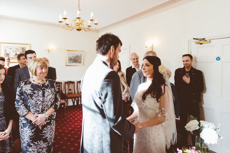 061-M&C-Wedding-Penzance.jpg