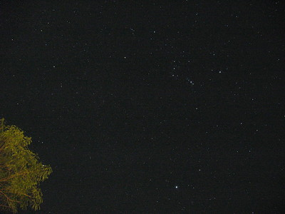 2019-12-27 Stars