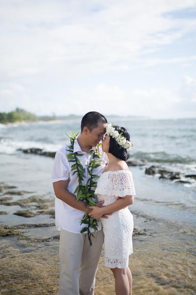 waipoli-kauai-vow-renewal-68.jpg