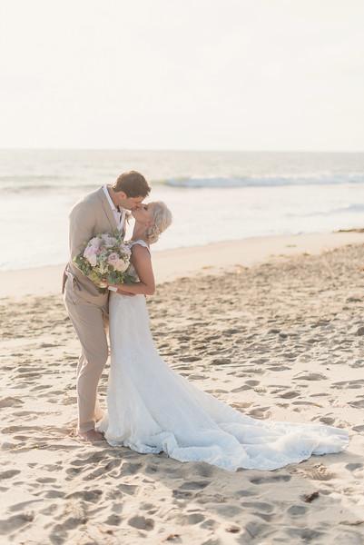 Hunter & Alex // Wedding