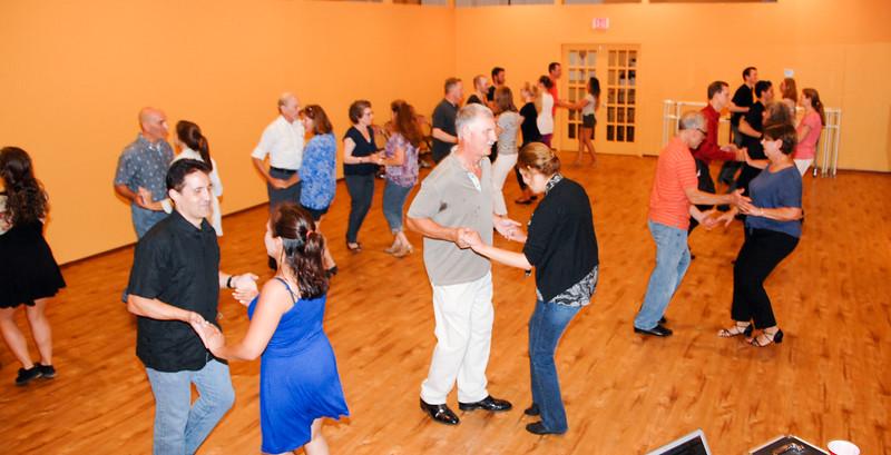 20150820 - WCS at Dance Dimensions - 193722.jpg