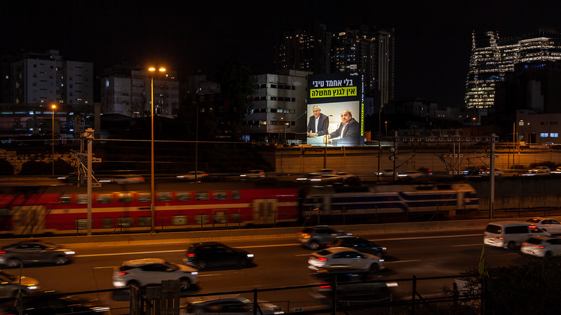 02-24-20-Huge-Likud-TLV-Mozes (10 of 35).jpg