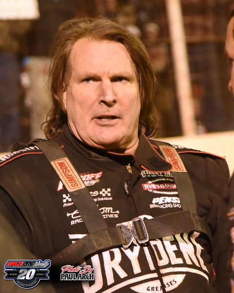 2020-10-17 Portsmouth Lucas LM Scott Bloomquist PAUL ARCH PHOTO DSC_5545 (452)a.jpg