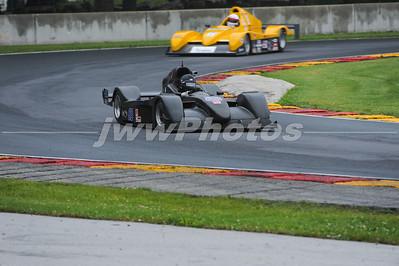 Race 2 - FB FM P2