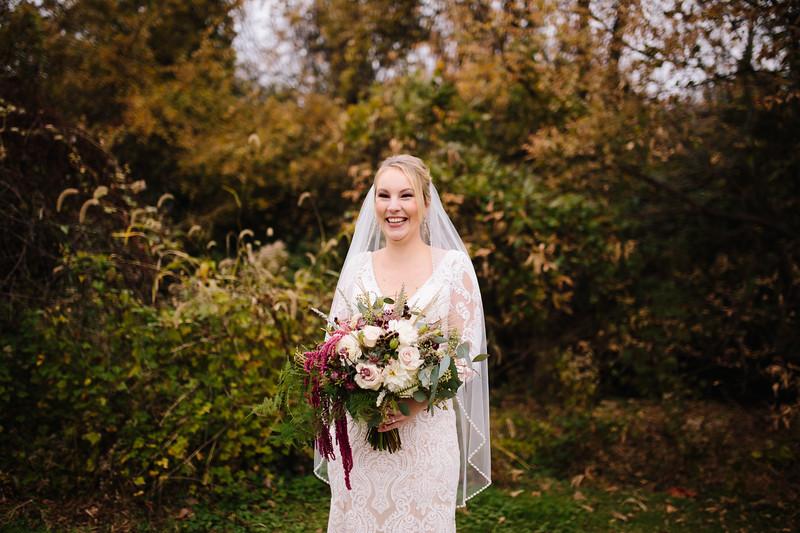 katelyn_and_ethan_peoples_light_wedding_image-406.jpg