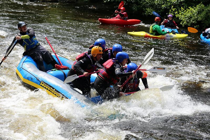 Rafting-0565.jpg