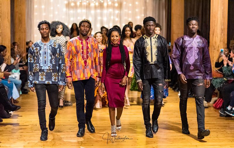fashionShow-160.jpg