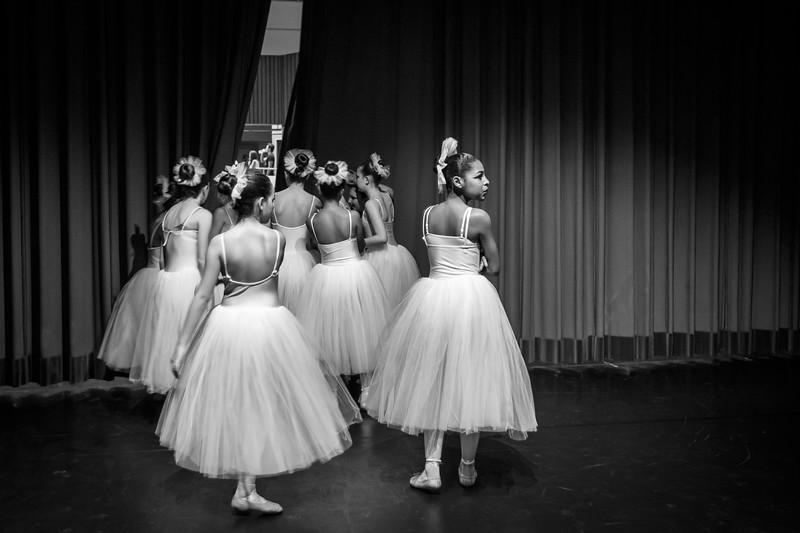 20170521_ballet_1623.jpg