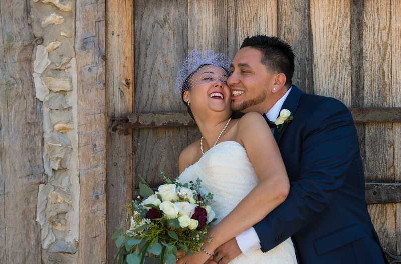 Fraizer Wedding Formals and Fun (109 of 276).jpg