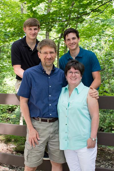 Gajowskifamily-158.jpg