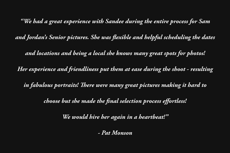 Review Pat Monson-sRGB.jpg