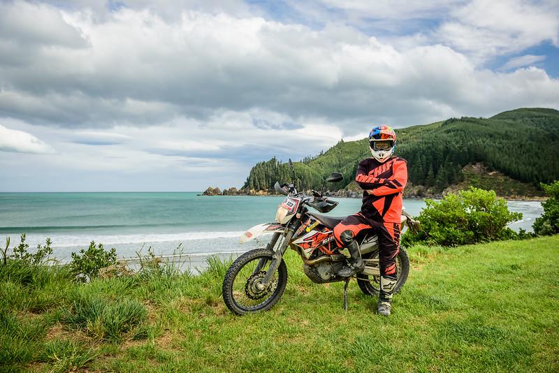 2019 KTM New Zealand Adventure Rallye (1135).jpg