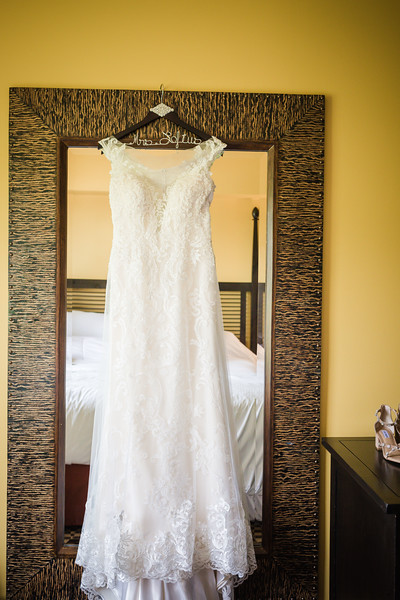 LAUREN AND MATT - BEAR CREEK MOUNTAIN RESORT WEDDING-16.jpg