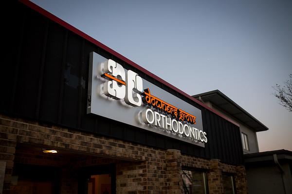 Downers Grove Orthodontics