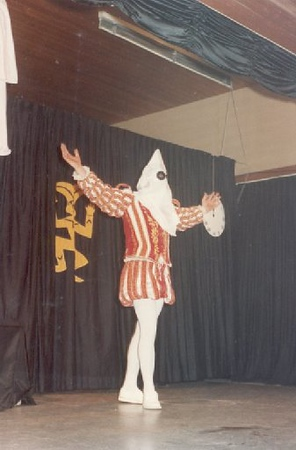 1983_17.jpg