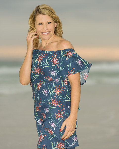 Destin Beach Photography-5174-Edit.jpg