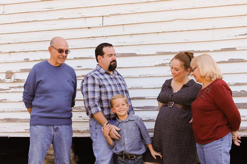 lloyd-family-46.jpg