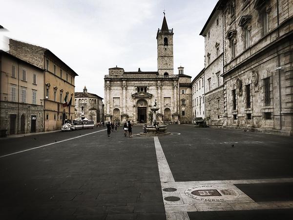 Ascoli Piceno