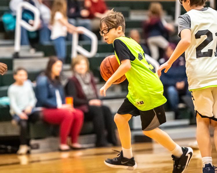 2020-02-16-Stew_Basketball-20.jpg