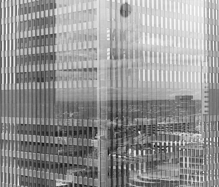 Seattle views012.jpg