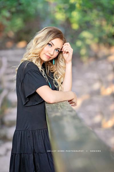Lauren R 2091.jpg