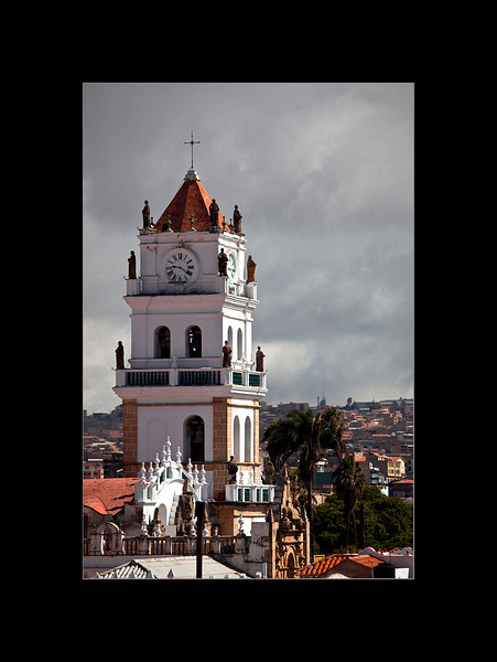 Sucre Cathedral.jpg
