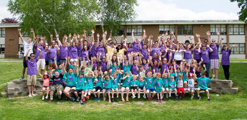PMC 2015 Kids Ride Framingham_-51.jpg