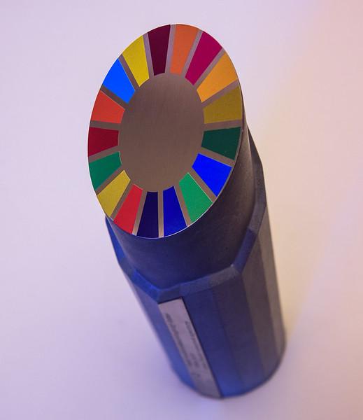 SDGs254_foto_www.klapper.cz.jpg