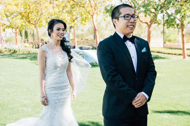 Angelina and Felix Wedding-208.jpg