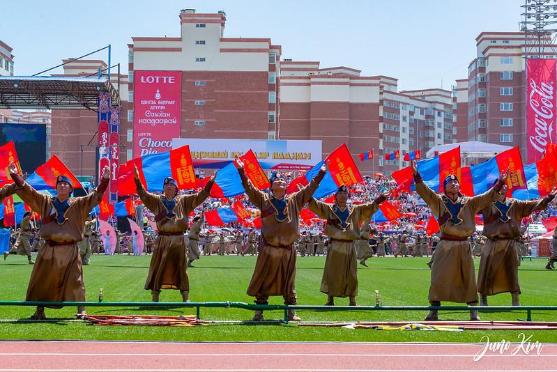 Ulaanbaatar__6108535-Juno Kim.jpg