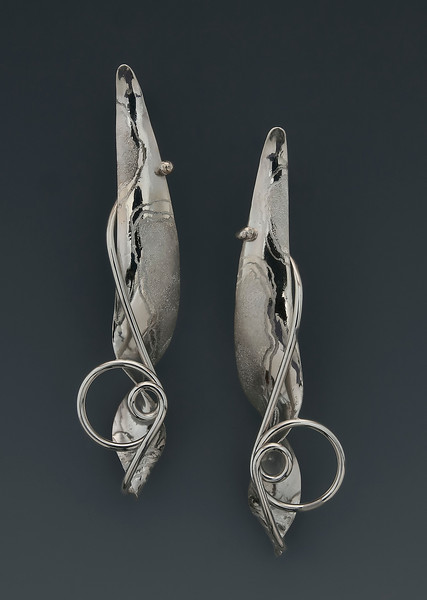 Rivendale Earrings