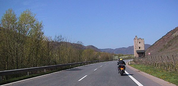 eifel2002 087.jpg