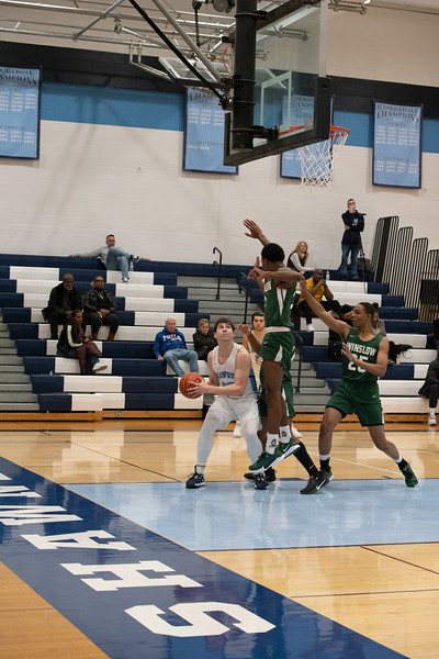 boys basketball vs winslow township (18 of 31).jpg