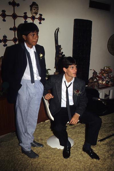 Fam1985-103.jpg