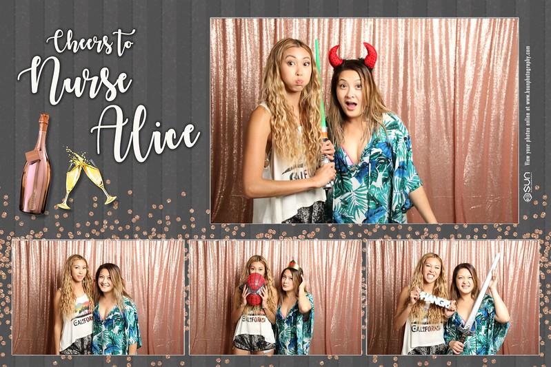 alice_graduation_pb_prints_24.jpg