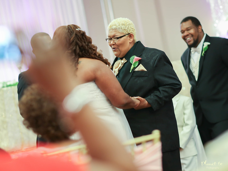 Cassandra and Felecia Wedding-65.jpg