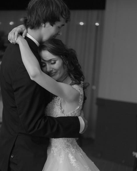 wedding2-202.jpg