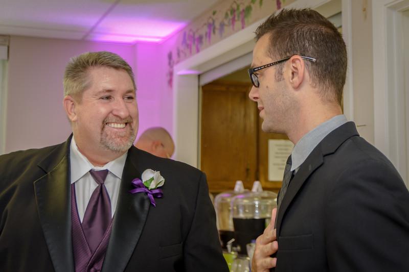 Kayla & Justin Wedding 6-2-18-256.jpg