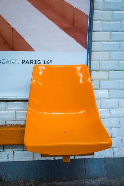 Paris2jun17-4511.jpg