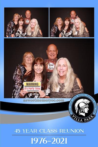 VPHS Reunion, Orange County, Event Photo Booth-448.jpg
