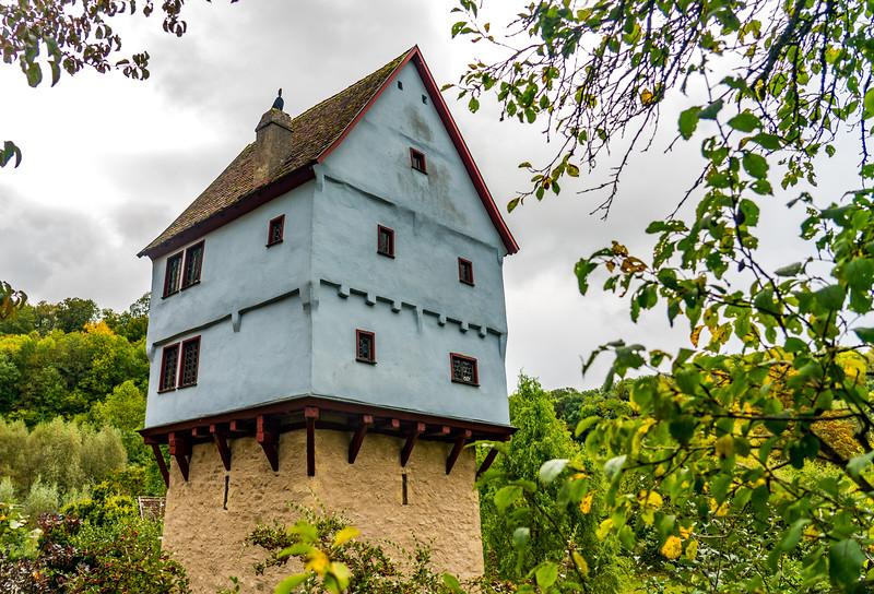 Rothenburg Mayor 2.jpg
