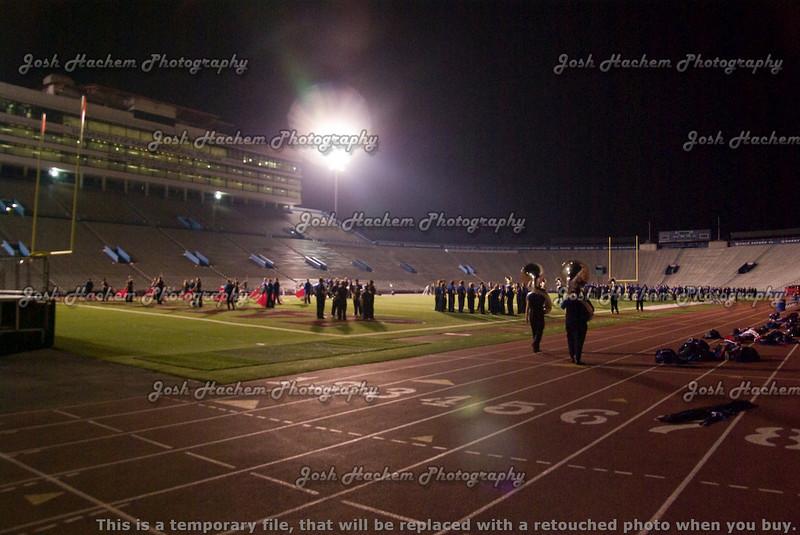 10.11.2008 KU v CU football (1).jpg